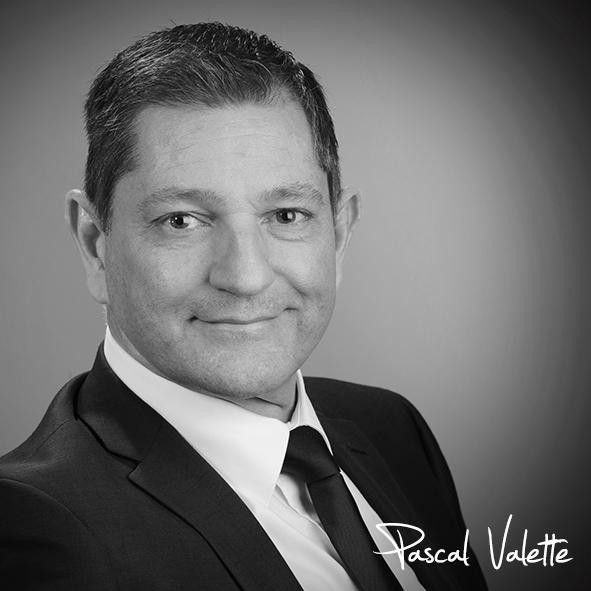 studio photo montpellier,photographe corporate montpellier, photographe de portrait montpellier, photographe montpellier, photographe studio montpellier